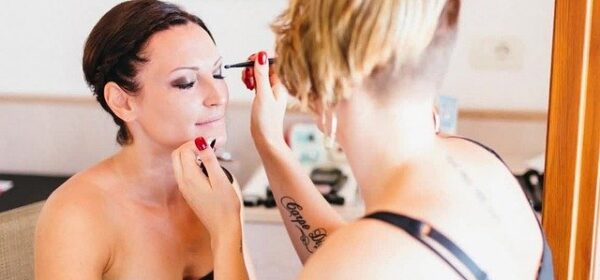 Tips for Finding a Highly Recommended Wedding Makeup Artist That Will Make You Beautiful